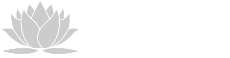 BEAUTE Beauty & Salute Salon